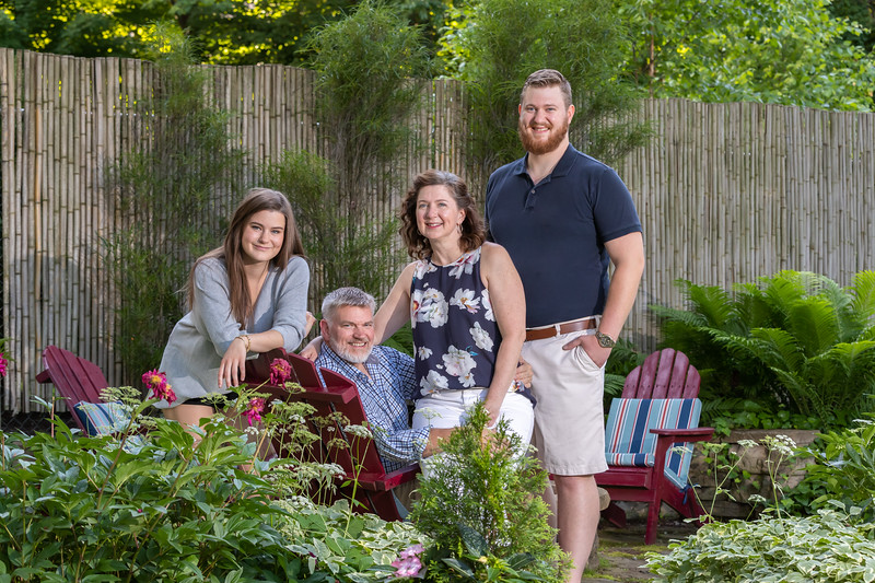 Sanfilippo Family June 23, 2019 003