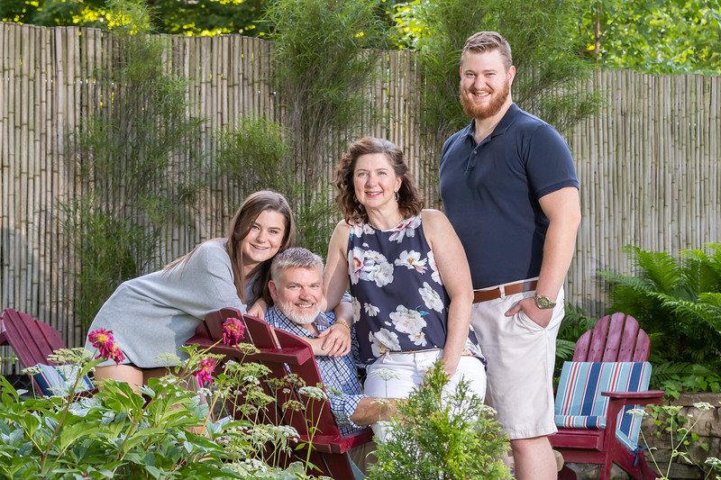 Sanfilippo Family June 23, 2019 009