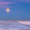 PI Snow Moon