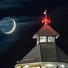 Moon Dobbins Landing