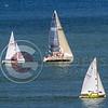 Yacht Club 30th Regatta 014