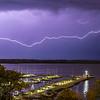 Lightning Yacht Club