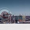 Bayfront Winter Pano 2016