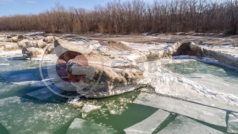 PI Ice Dunes 006 February 03, 2019