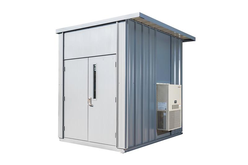 Tall Box 92617