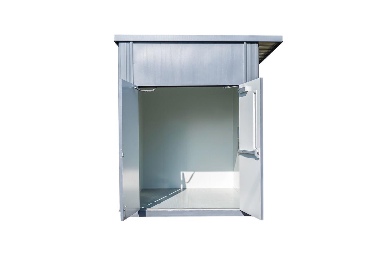 Tall Box 92617 - 2