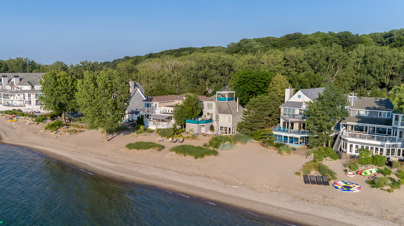 90 Beach Haven Ln 001 July 14, 2018-2