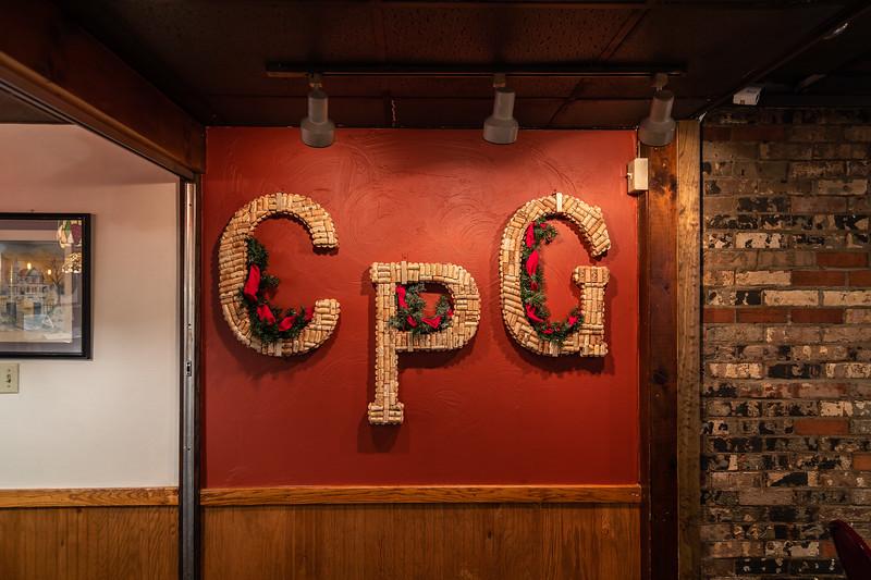 Colony Pub 002 December 05, 2019