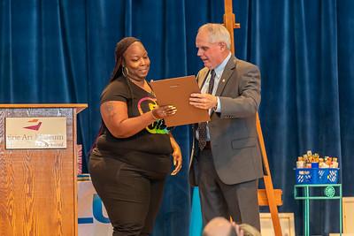 Erie Housing Awards July 22, 2019 011