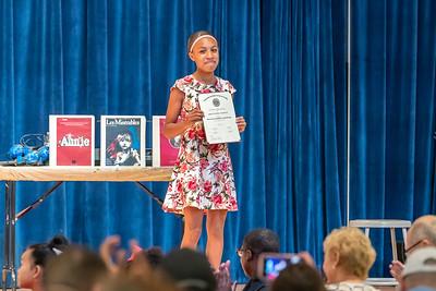 Erie Housing Awards July 22, 2019 023