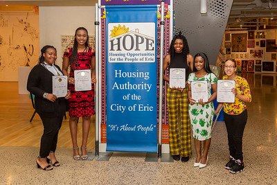 Erie Housing Awards July 22, 2019 021