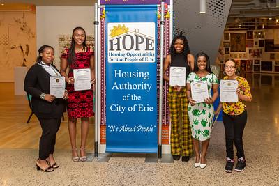 Erie Housing Awards July 22, 2019 022