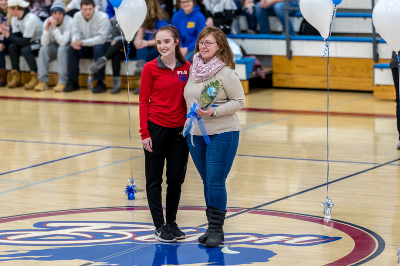 Senior Night 009 February 06, 2018-2