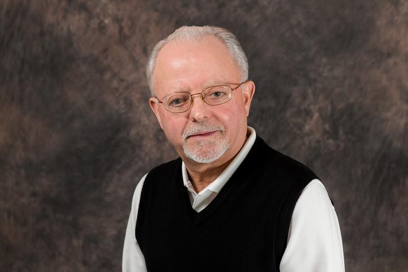 Joe LaGuardia, LUTCF, CLU Life Department Manager