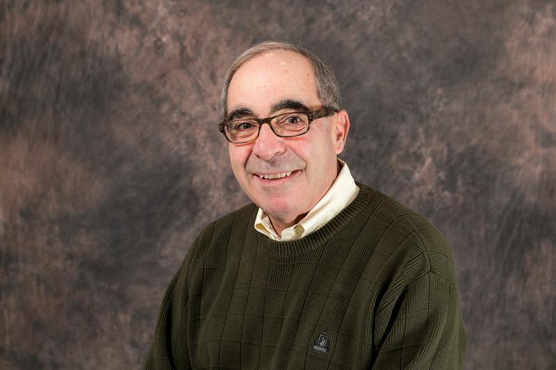 Dario Cipriani, CIC Producer