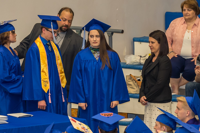 Meghan Graduation 007 June 07, 2018