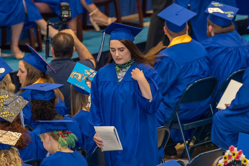 Meghan Graduation 014 June 07, 2018