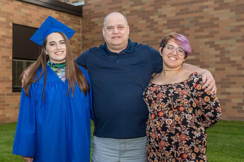 Meghan Graduation 021 June 07, 2018