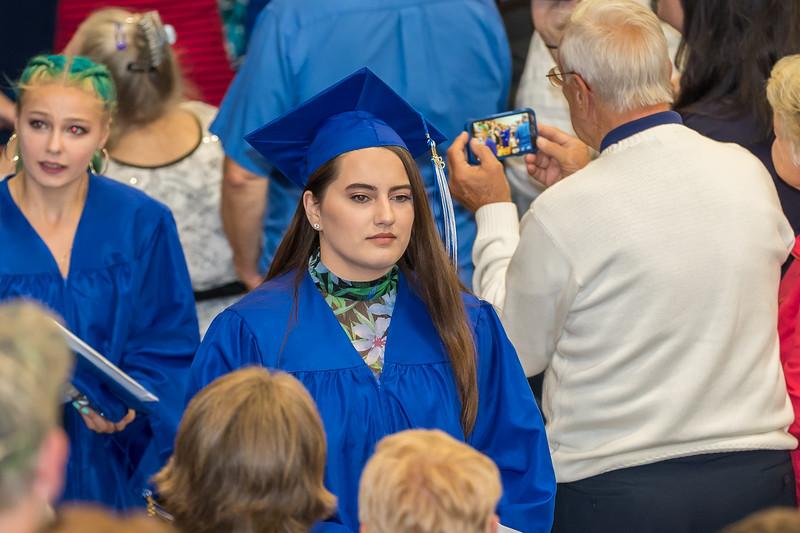 Meghan Graduation 015 June 07, 2018