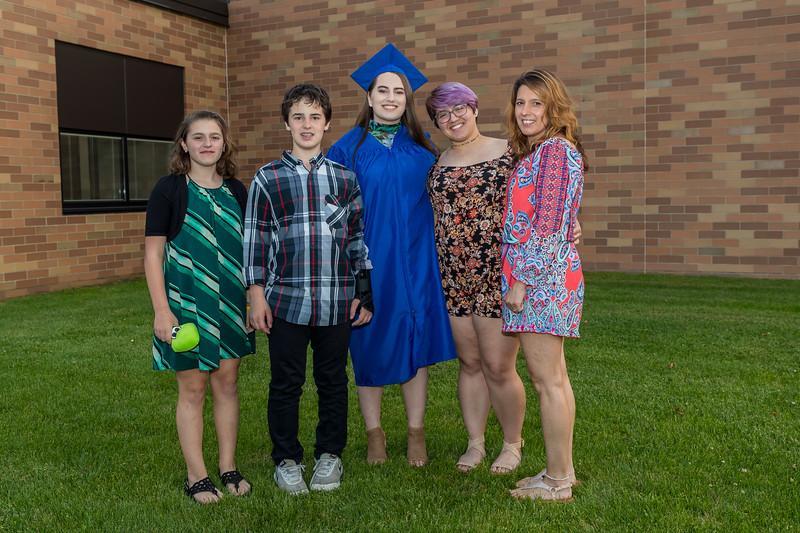 Meghan Graduation 024 June 07, 2018