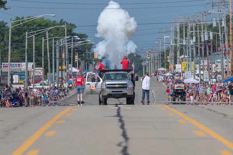 Millcreek Parade 021 July 04, 2018