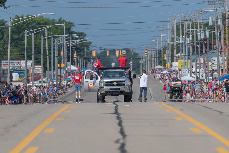 Millcreek Parade 019 July 04, 2018