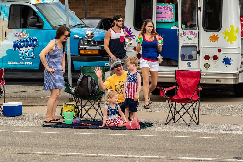 Millcreek Parade July 04, 2019 025
