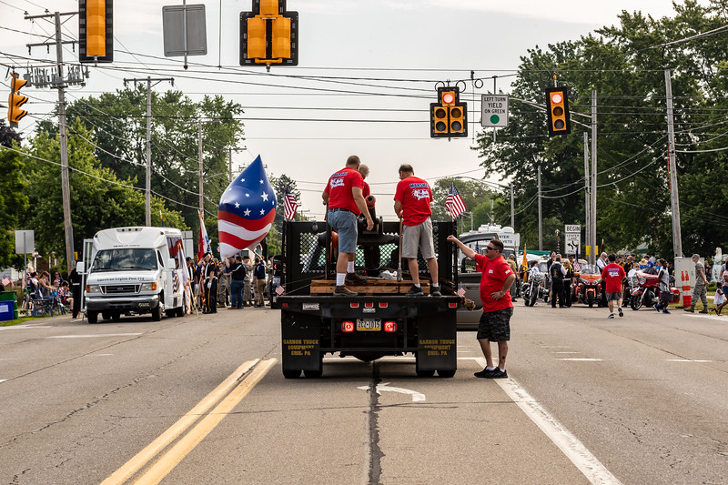 Millcreek Parade July 04, 2019 038