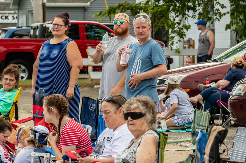Millcreek Parade July 04, 2019 027