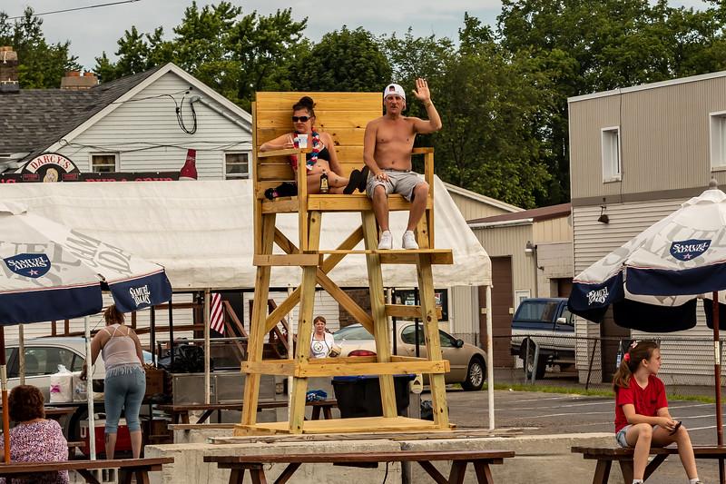 Millcreek Parade July 04, 2019 023
