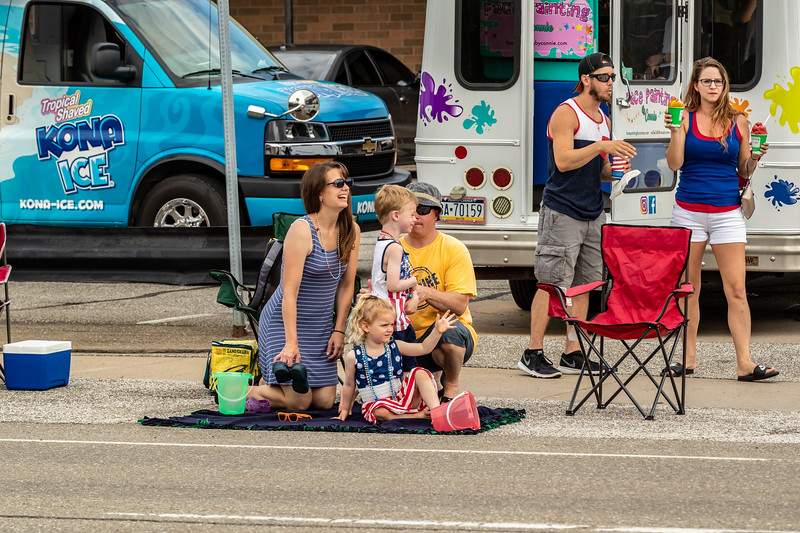 Millcreek Parade July 04, 2019 026