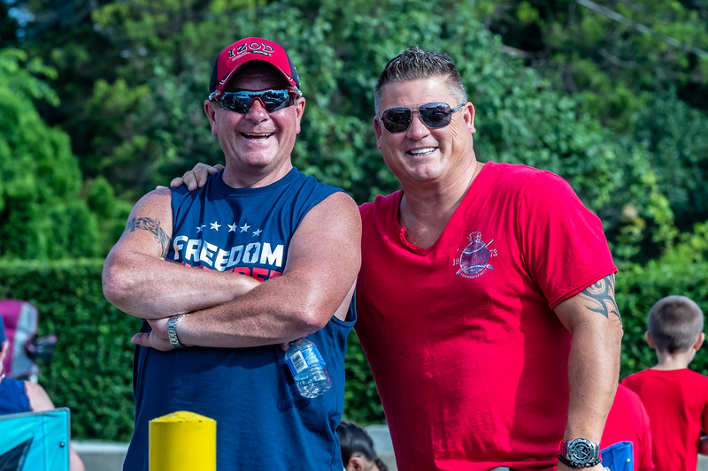 Millcreek Parade July 04, 2019 015
