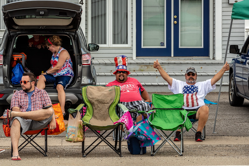 Millcreek Parade July 04, 2019 028