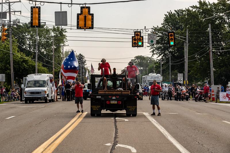 Millcreek Parade July 04, 2019 045