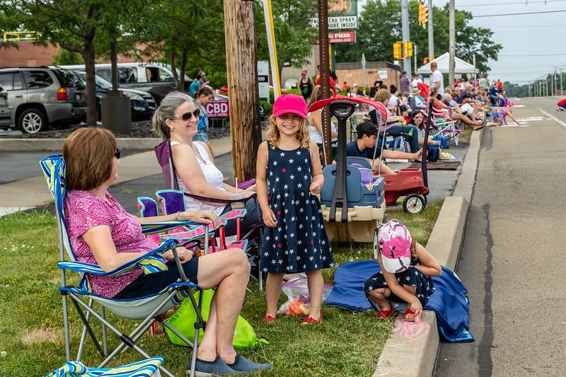 Millcreek Parade July 04, 2019 024
