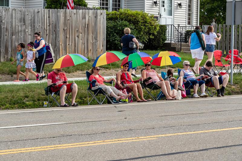 Millcreek Parade July 04, 2019 019