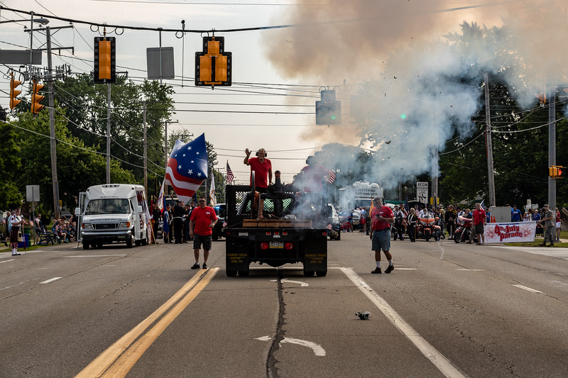 Millcreek Parade July 04, 2019 047