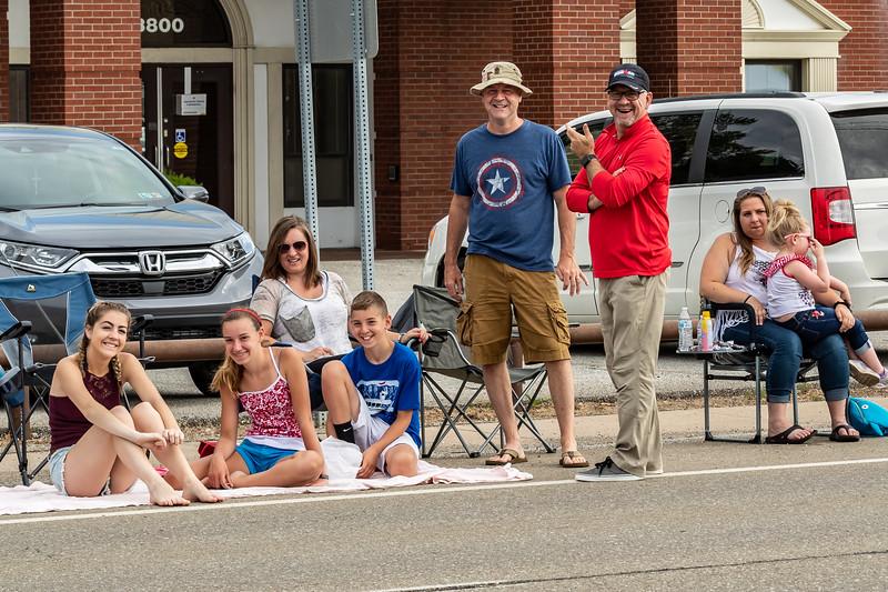 Millcreek Parade July 04, 2019 022