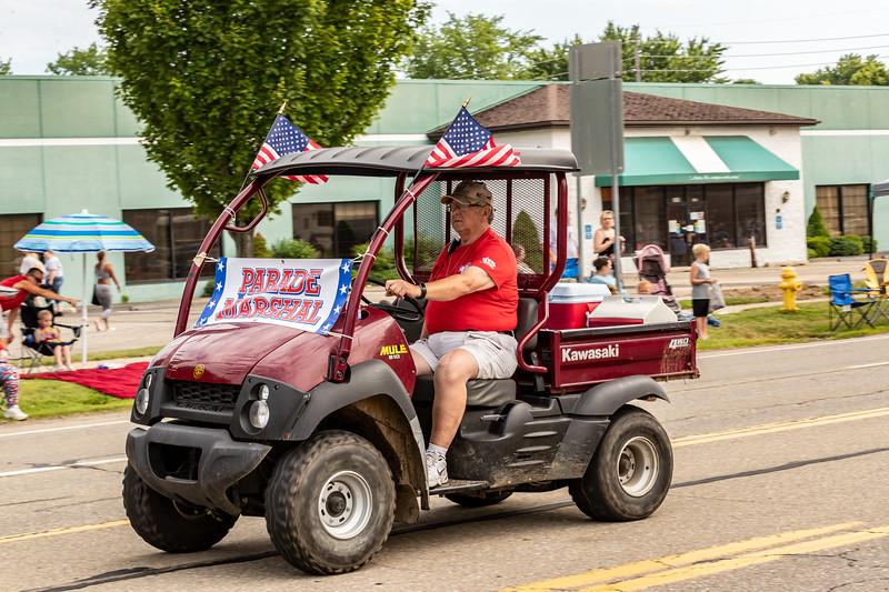 Millcreek Parade July 04, 2019 036