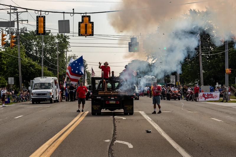 Millcreek Parade July 04, 2019 048