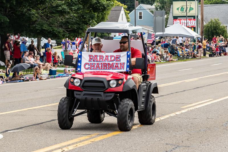 Millcreek Parade July 04, 2019 033