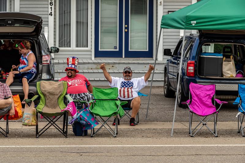 Millcreek Parade July 04, 2019 029