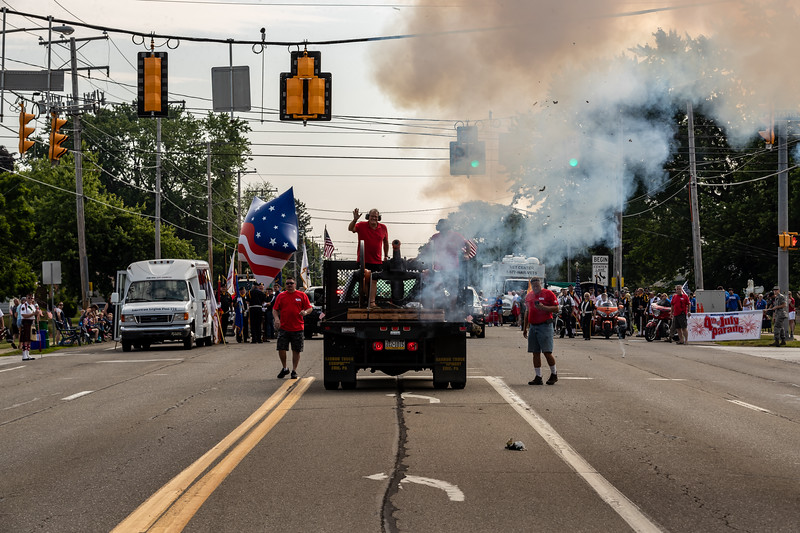Millcreek Parade July 04, 2019 046