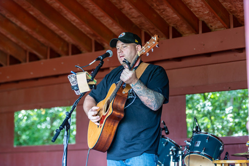 Bill & Bob Folk Fest September 14, 2019 010