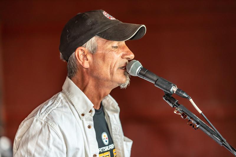 Bill & Bob Folk Fest September 14, 2019 199