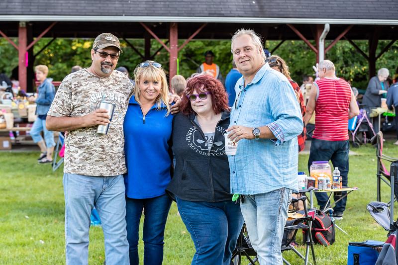 Bill & Bob Folk Fest September 14, 2019 172