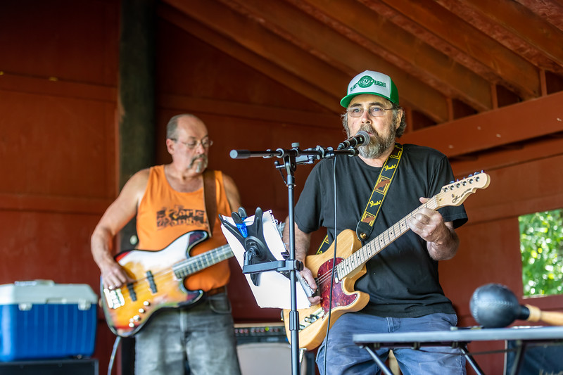 Bill & Bob Folk Fest September 14, 2019 035