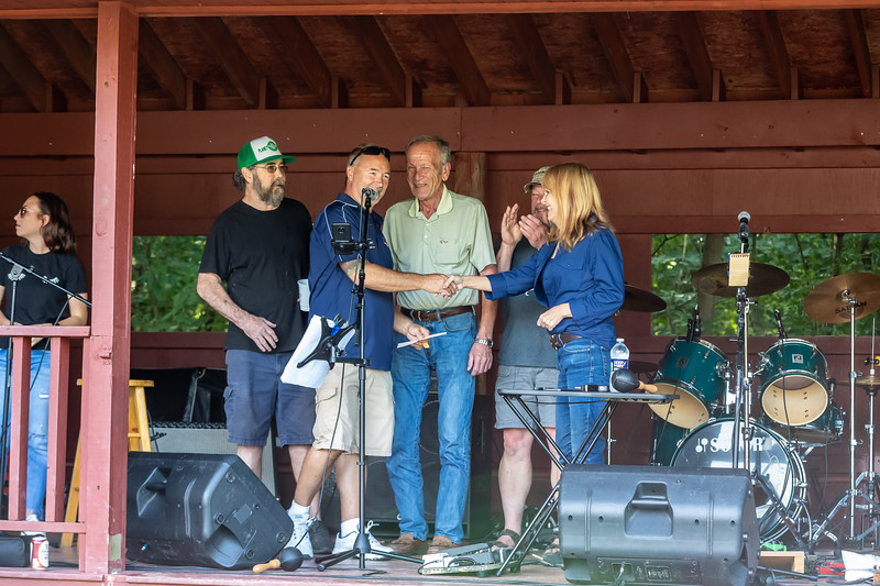 Bill & Bob Folk Fest September 14, 2019 076