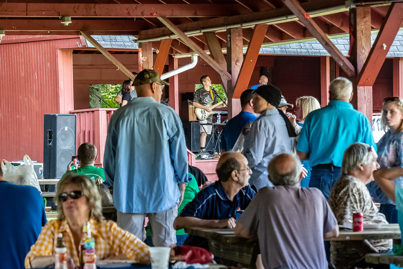 Bill & Bob Folk Fest September 14, 2019 088