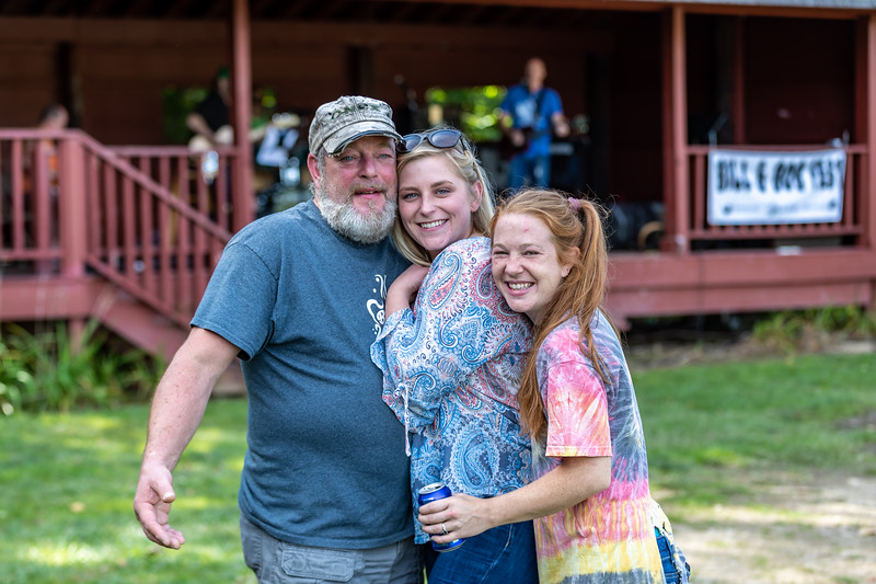 Bill & Bob Folk Fest September 14, 2019 037